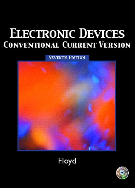electronic devices by thomas l floyd 7th solution manual pdf