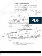 power electronics converters applications and design ned mohan solution manual