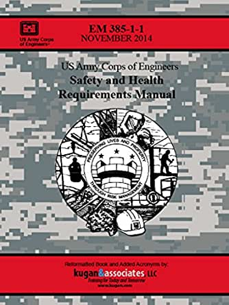 safety and health for engineers solution manual
