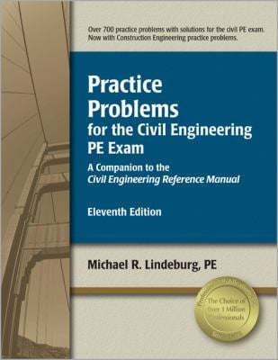 free solutions manual for engineering problem solving with c++