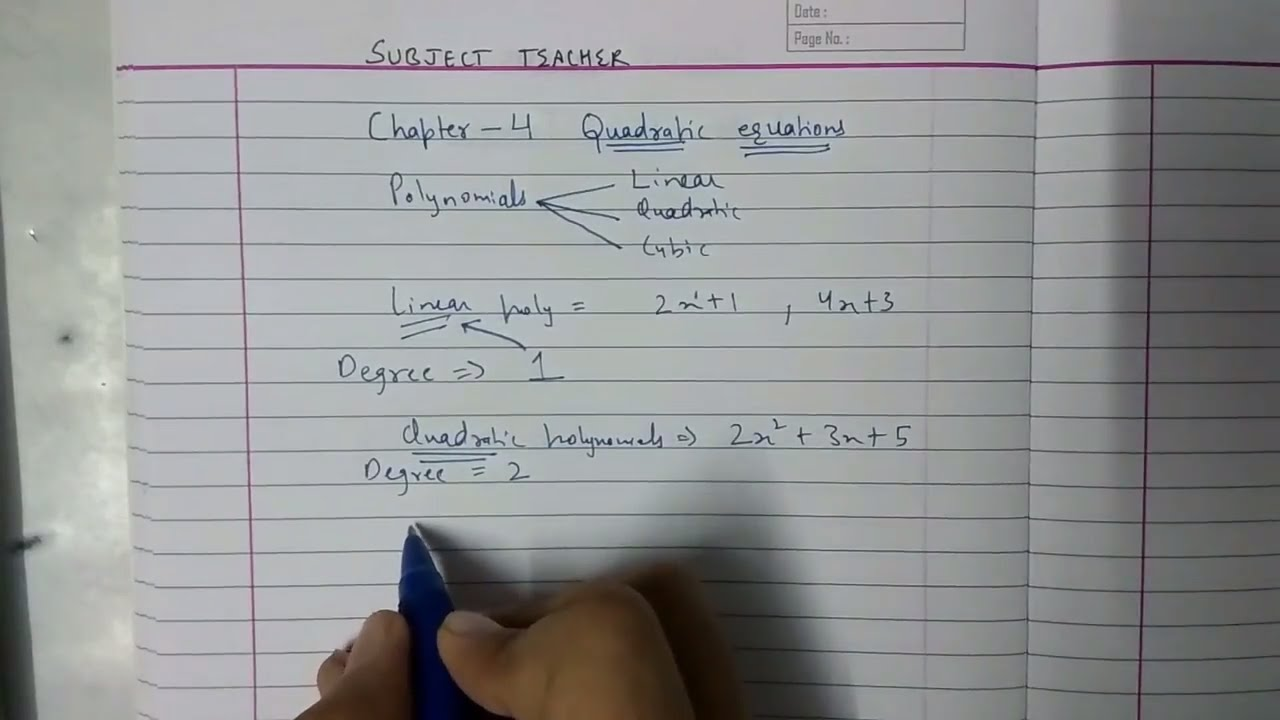 introduction to statistical theory part 1 solution manual